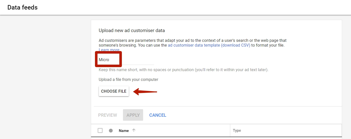 Advanced Google Ads Setup: Ad Customization