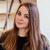 Irina Silyanova
