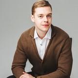 Alex Knizhnikov