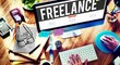 How to start freelancing as a search marketing specialist?