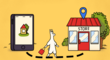 Google Local Campaigns – Easy Way to Promote Your Store